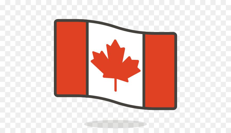 Canada Leaf clipart.