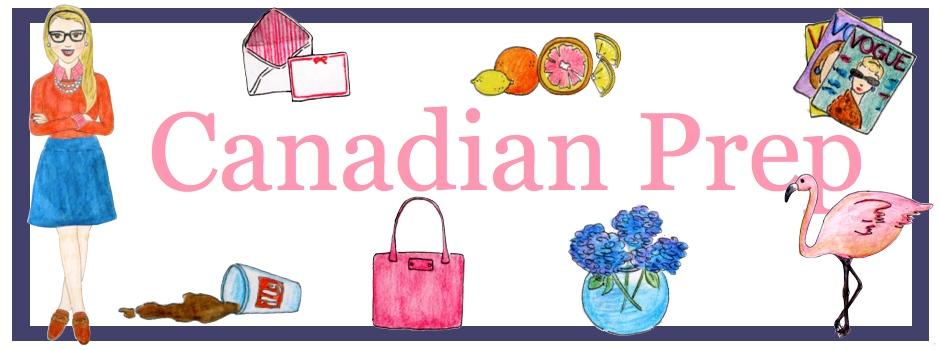 www.canadian.
