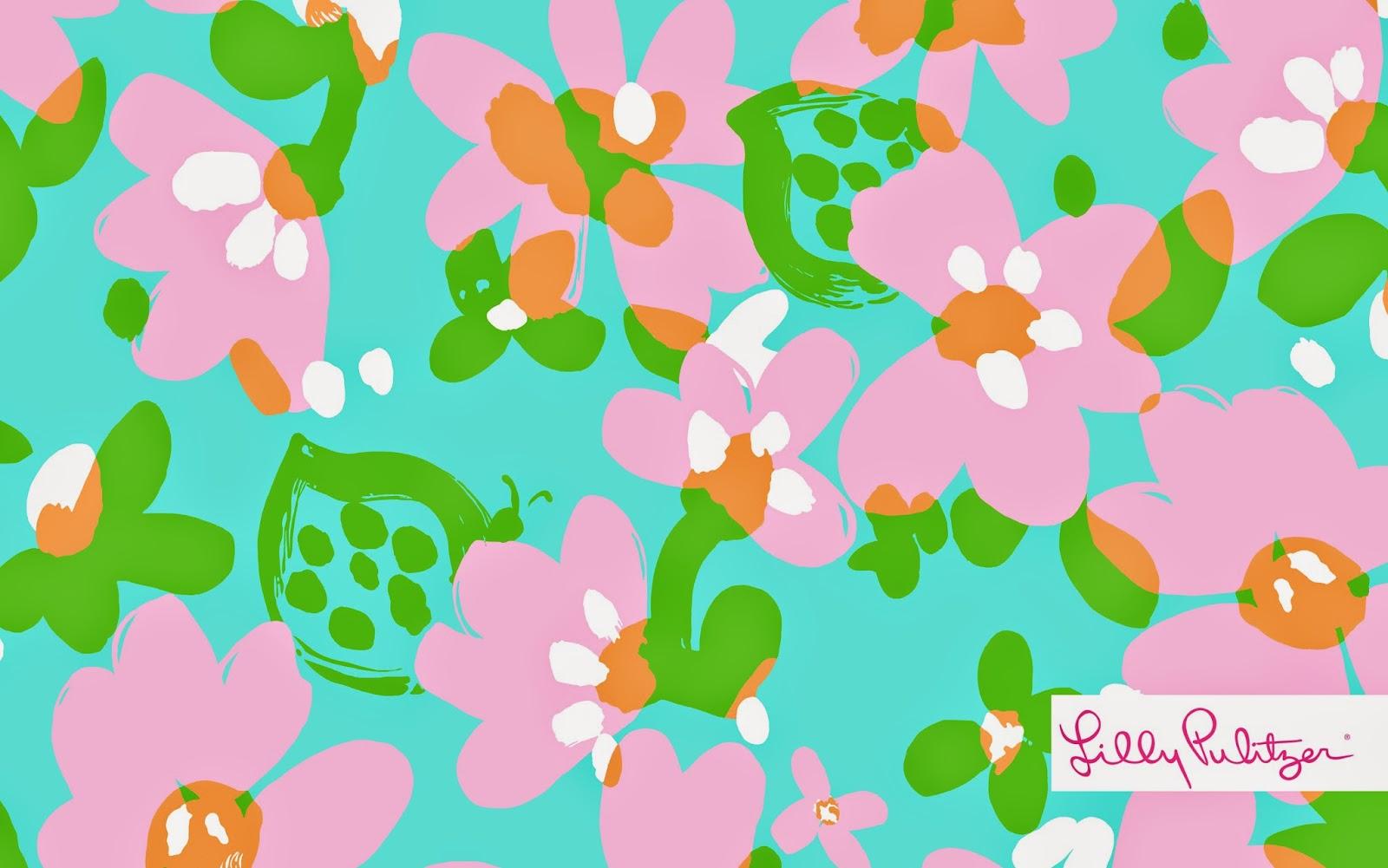 CanadianPrep: Lilly Desktop Wallpaper.
