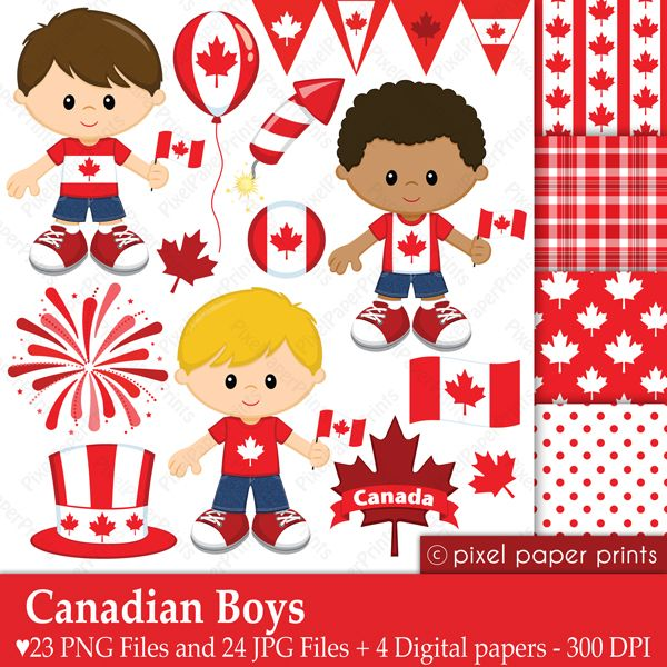 1000+ images about Oh Canada on Pinterest.