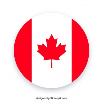Canadian Flag Vectors, Photos and PSD files.