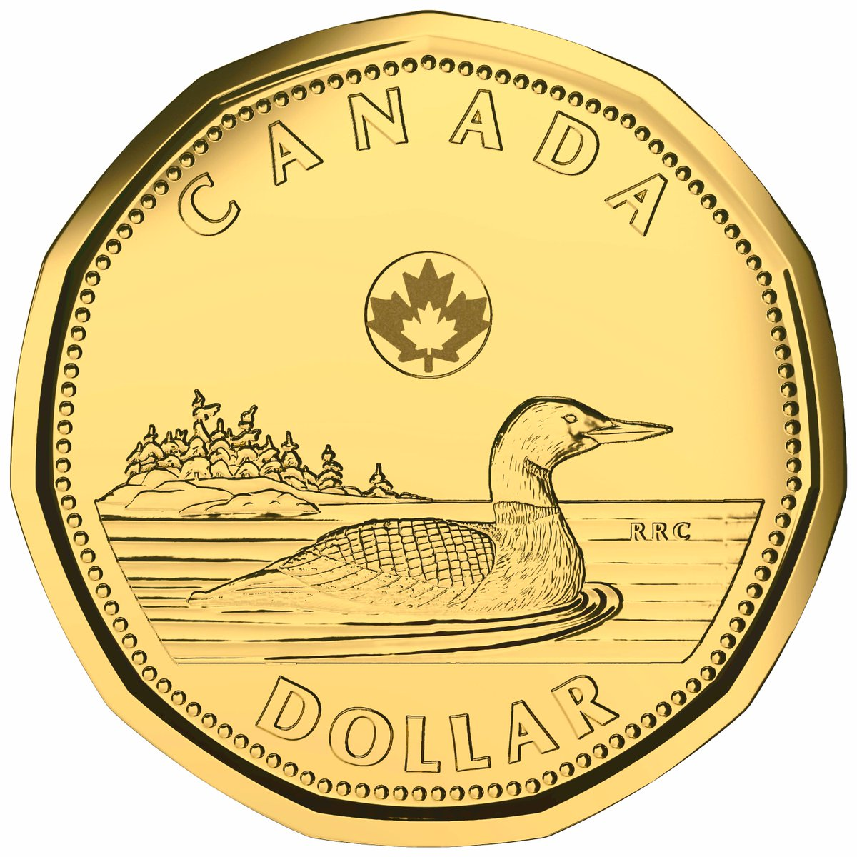 Royal Canadian Mint on Twitter: