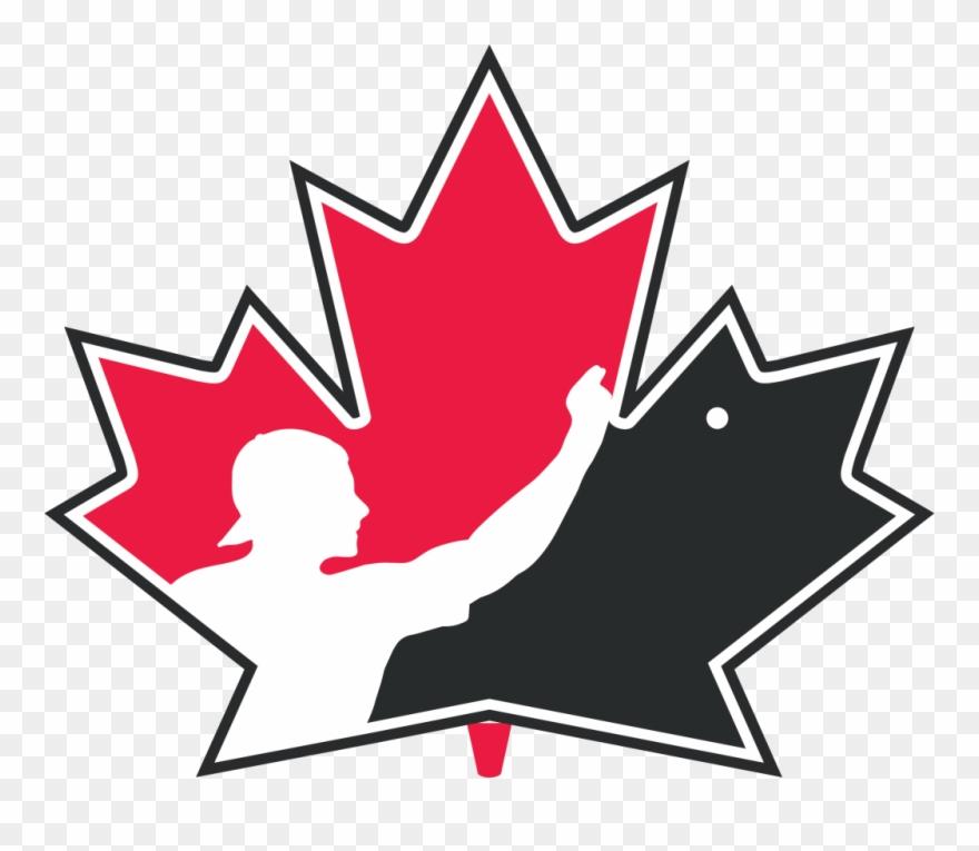 Beer Pong Canada.