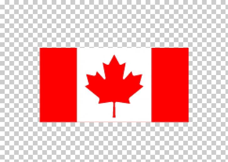 Flag of Canada Maple leaf National symbols of Canada, Canada PNG.