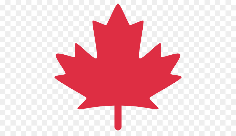 Canadian Maple Leaf Png & Free Canadian Maple Leaf.png.