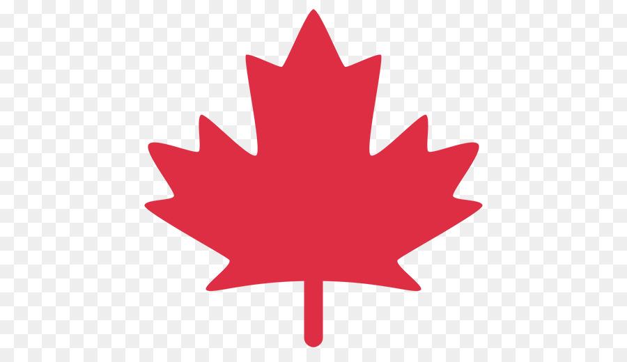 Canadian Maple Leaf Png & Free Canadian Maple Leaf.png.