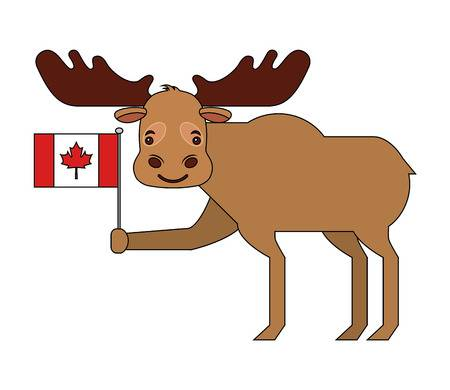Canadian Moose Stock Photos And Images.
