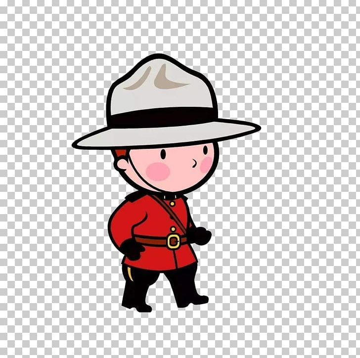 Canada Royal Canadian Mounted Police PNG, Clipart, Army.