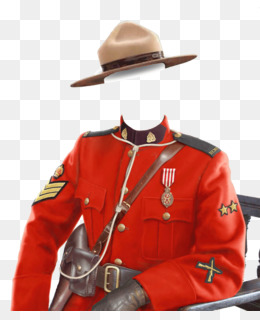 Royal Canadian Mounted Police PNG and Royal Canadian Mounted.