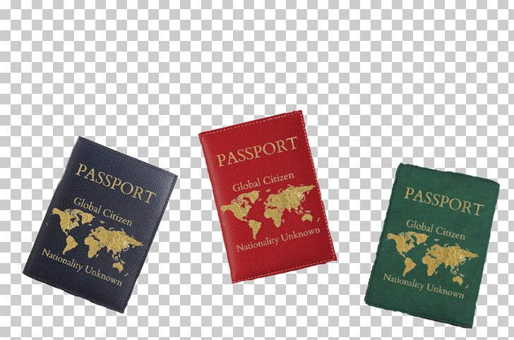 World Passport Nationality Global Citizenship PNG, Clipart.