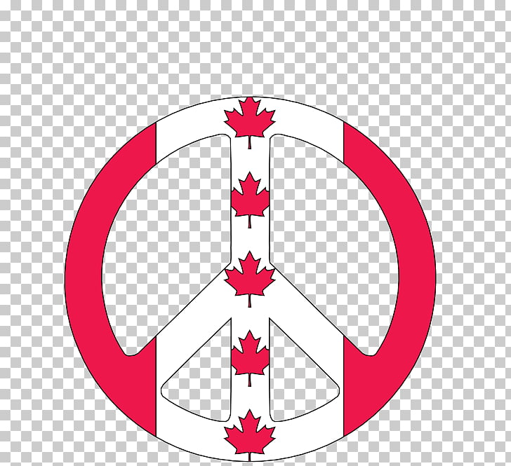 Flag of Canada Treaty of Ghent Peace symbols , Canada PNG.
