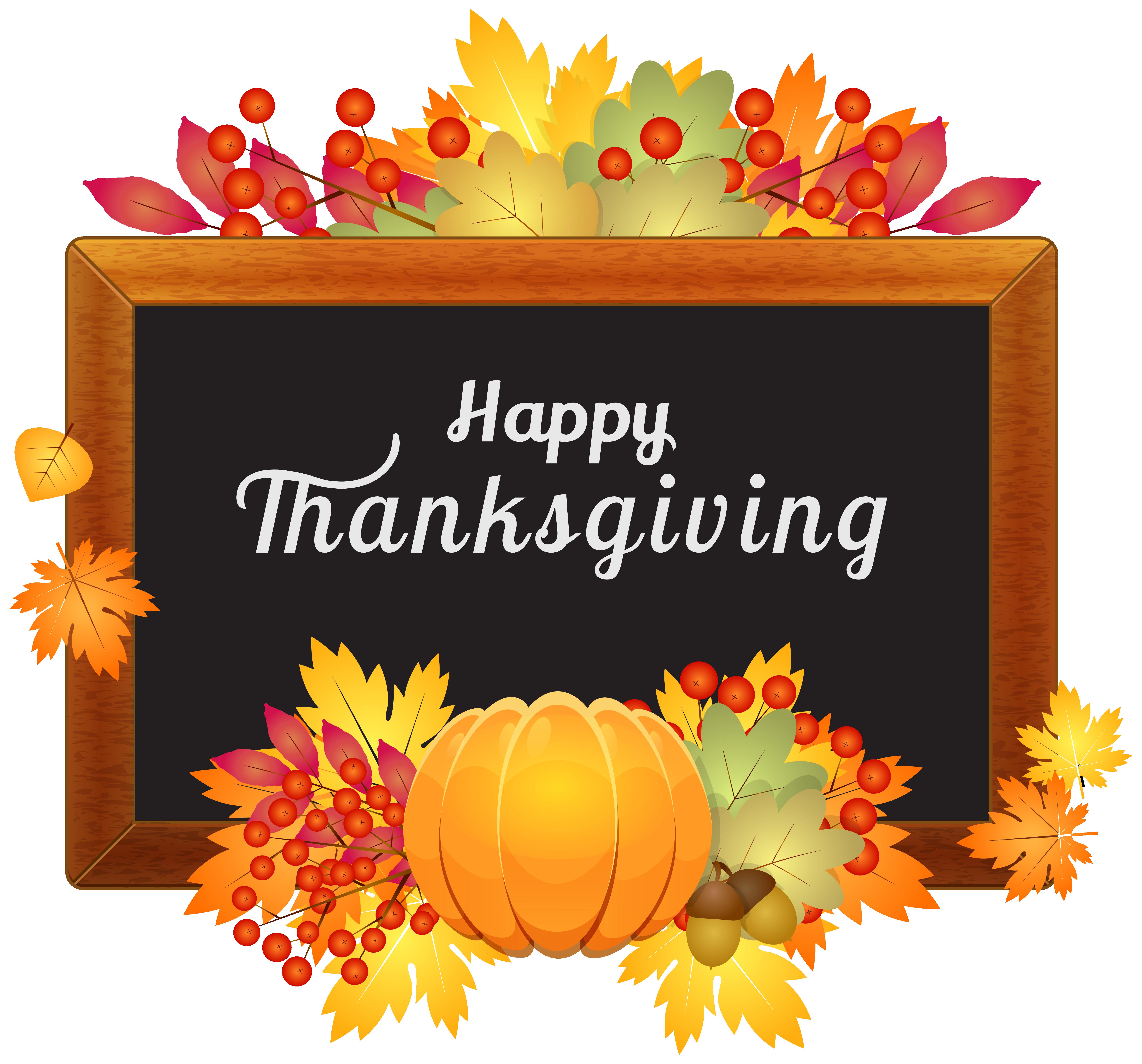 canadian thanksgiving clip art 20 free Cliparts   Download ... (6155 x 5736 Pixel)