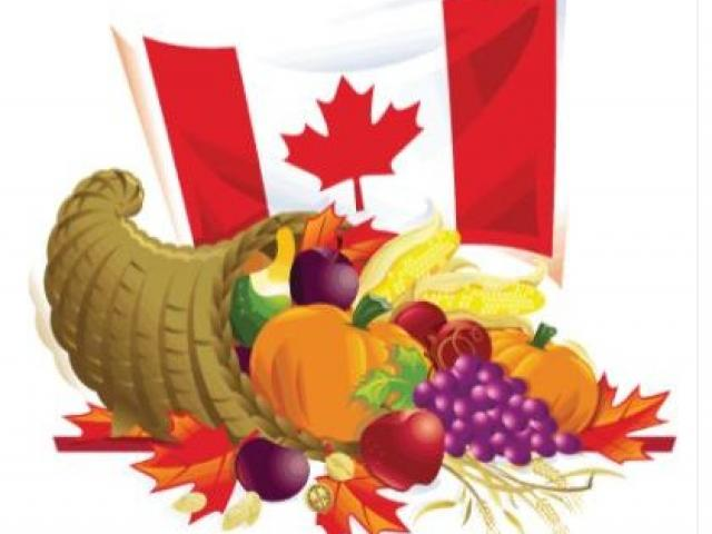 Free Thanksgiving Clipart, Download Free Clip Art on Owips.com.