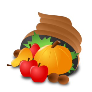 Happy Thanksgiving Day 2019 Images, Wishes, Quotes, Photos.