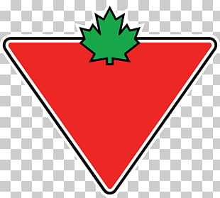21 canadian Tire PNG cliparts for free download.