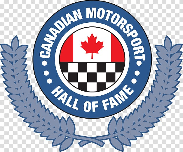Canadian Tire Motorsport Park Canadian Motorsport Hall of.