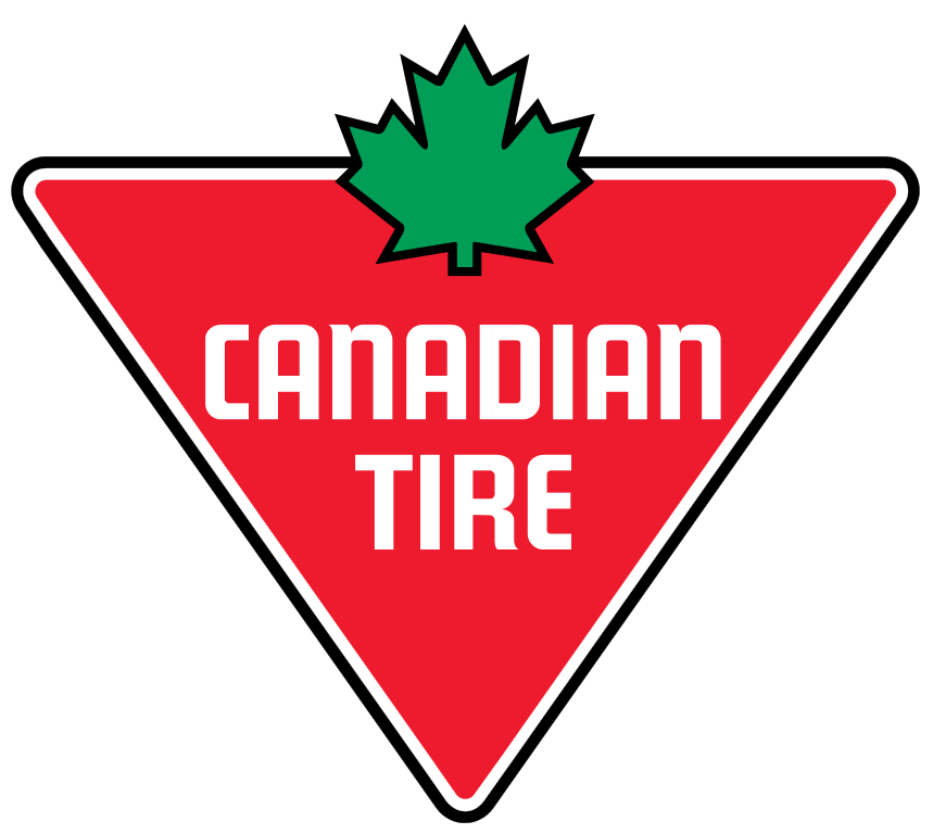 File:Canadian Tire Logo.svg.