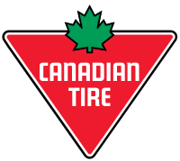 Canadian Tire.