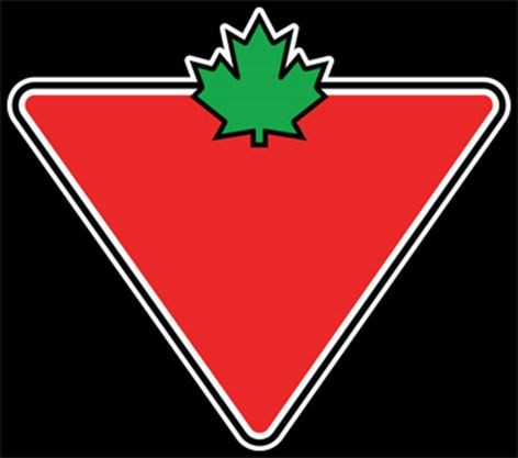 Canadian Tire: History of a revered Canadian icon.