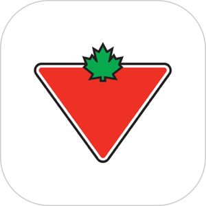 Canadian Tire Retail by Canadian Tire Corporation, Limited.