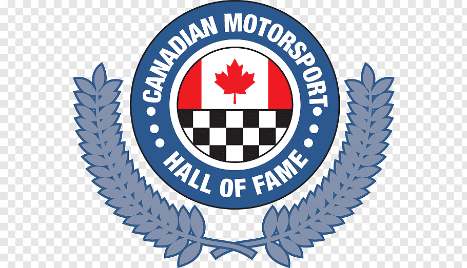 Canadian Tire cutout PNG & clipart images.