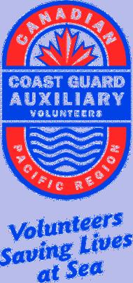 coast guard clipart