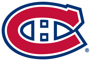Canadiens Logo Vector (.EPS) Free Download.
