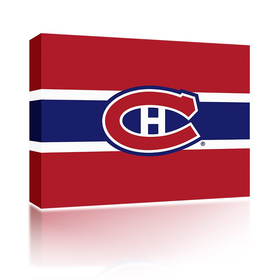 Montreal Canadiens 9\