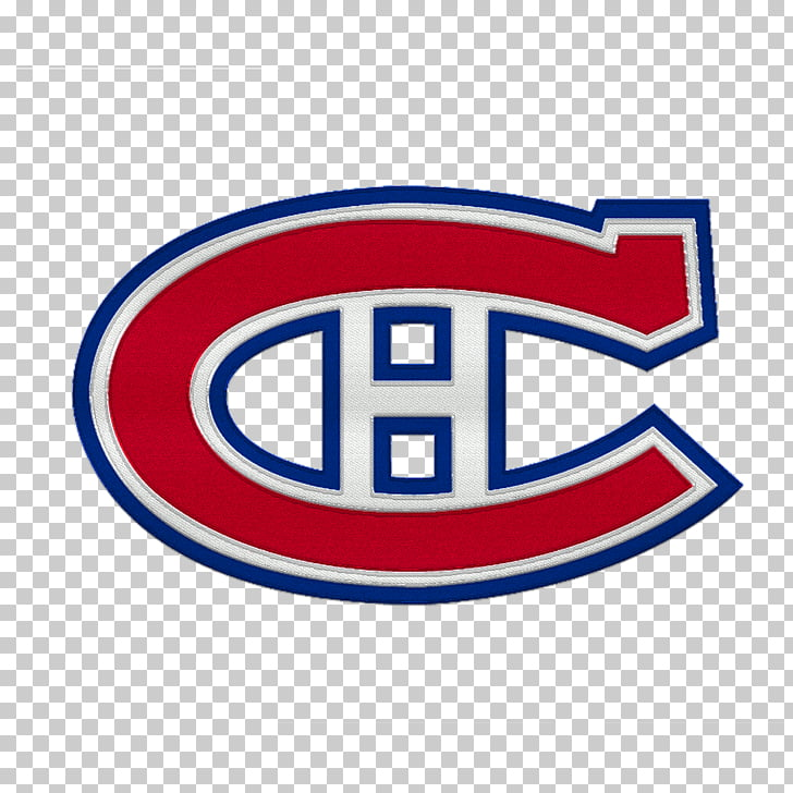 Montreal Canadiens National Hockey League Montreal Maroons.