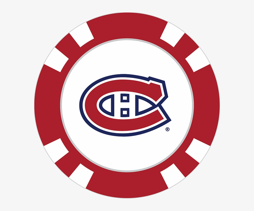 Logo Clipart Montreal Canadiens.