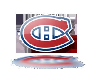 canadiens.nhl.com.