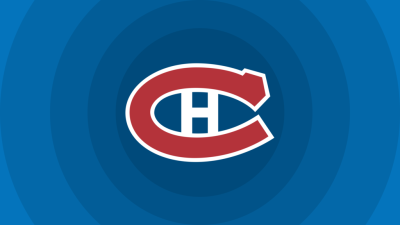 Canadiens PNG.