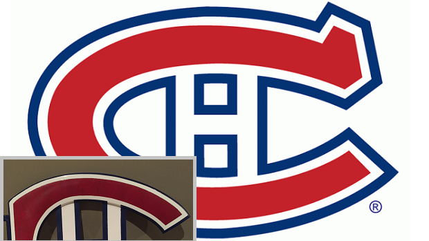 Canadiens Logo Png Vector, Clipart, PSD.