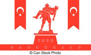 Victory canakkale Clipart Vector Graphics. 49 Victory canakkale.