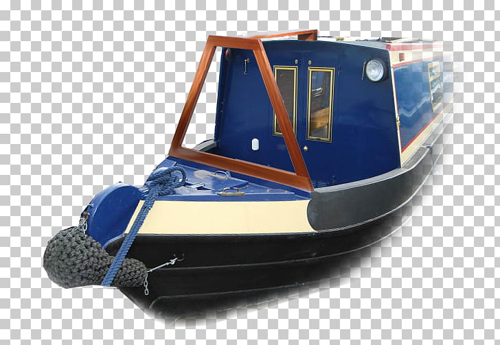 Narrowboat Canals of the United Kingdom Sailboat Beam, boat.