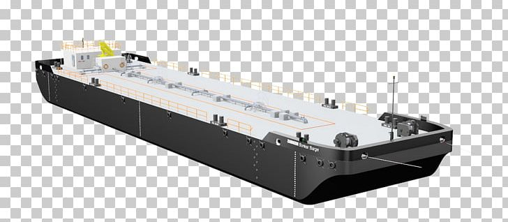 Barge Damen Group Water Transportation PNG, Clipart, Barge.