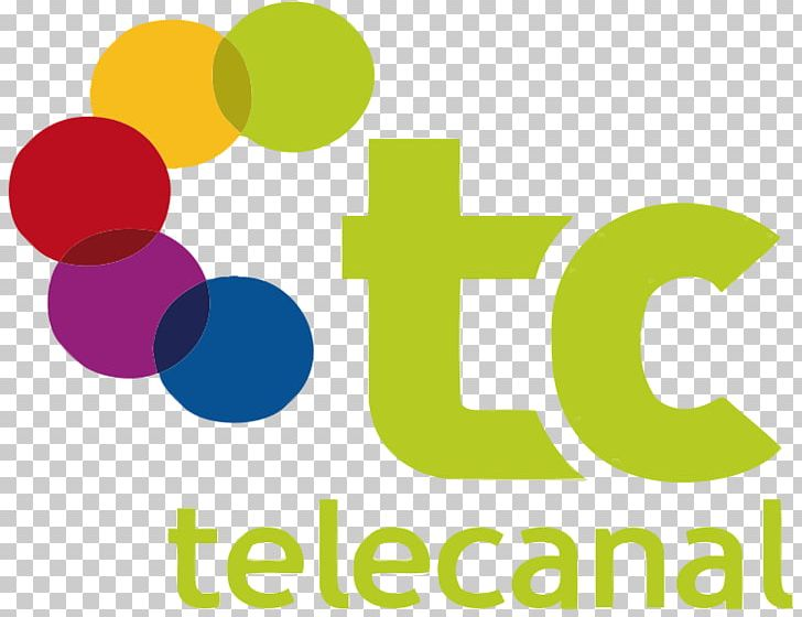 Telecanal Television Channel Logo Canal 13 PNG, Clipart.