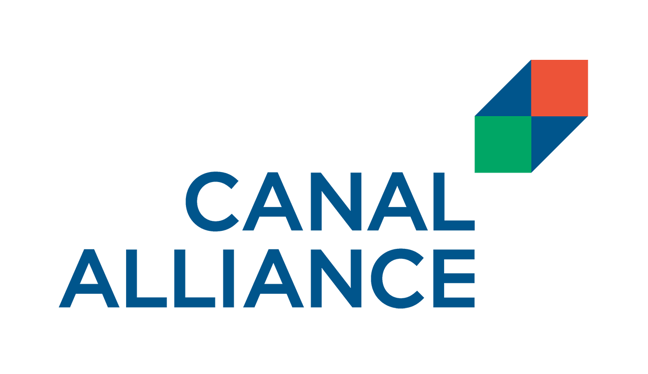 Behind the Brand: The New Look and Feel of Canal Alliance.
