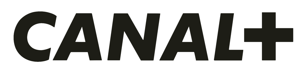 Logo canal plus png 5 » PNG Image.