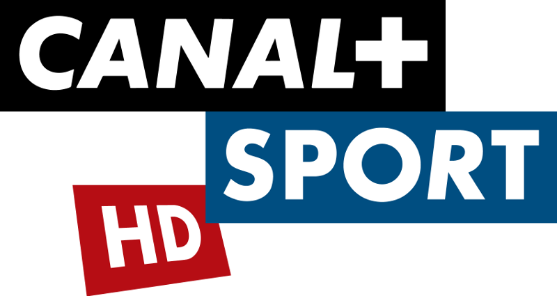 Fichier:Canal+ Sport HD.png — Wikipédia.