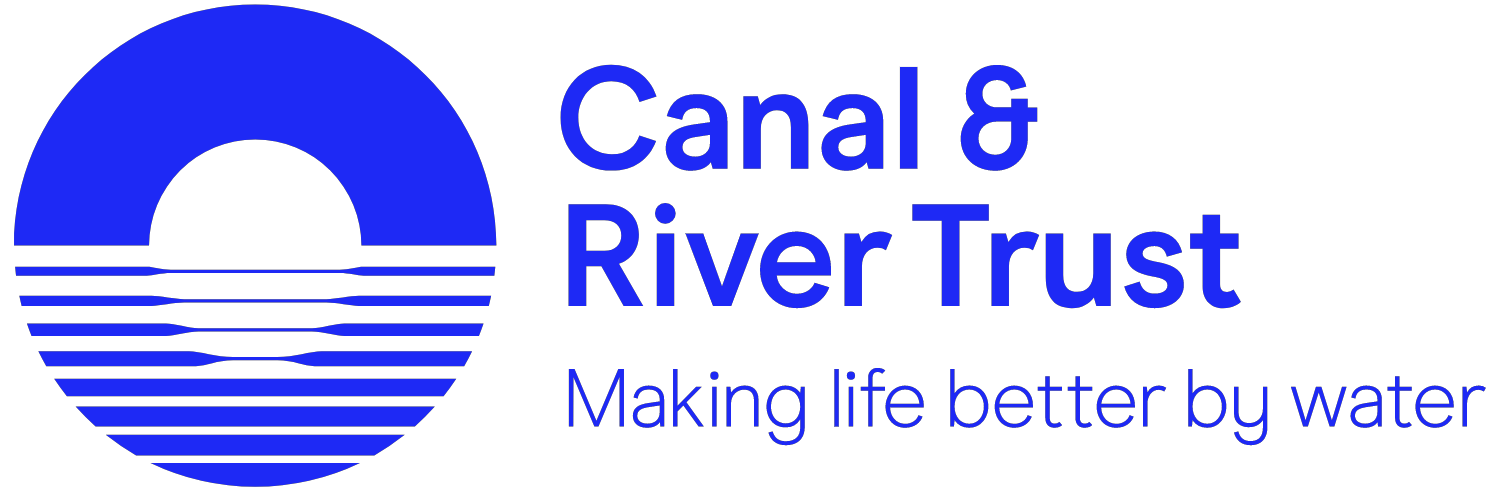 Canal & River Trust.