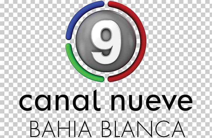 Canal 8 San Miguel De Tucumán Logo Mar Del Plata Channel 8 PNG.