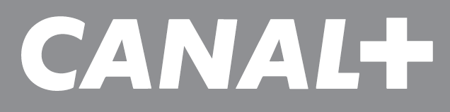 Logo canal png 17 » PNG Image.
