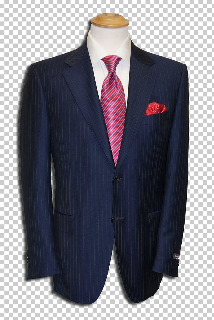 Suit Canali Navy Blue Clothing Wool PNG, Clipart, Blazer.