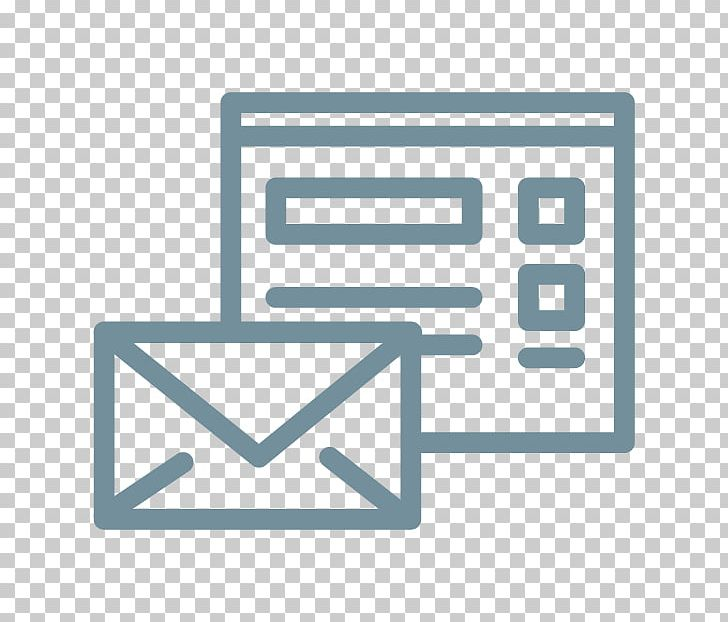 Email Computer Icons Icon Design Internet PNG, Clipart.