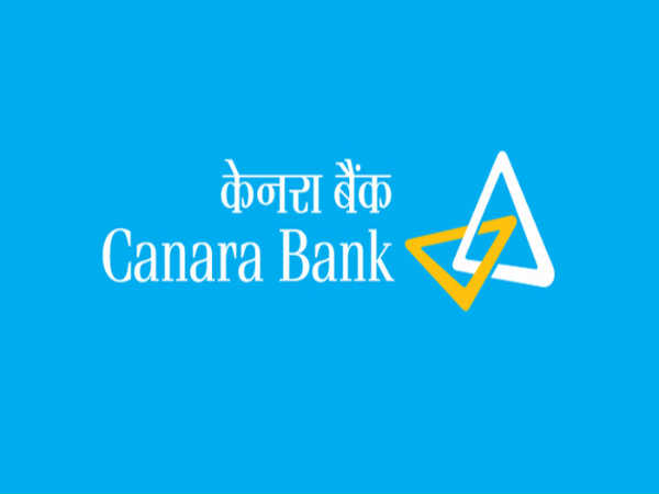 Canara Bank PO Preparation Tips To Ace The Exam In The First.