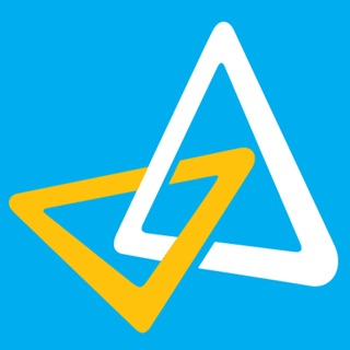 Canara Bank Apps on the App Store.