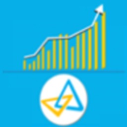 CanMoney by Canara Bank Securities LTD.