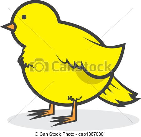 Canary Illustrations and Clipart. 2,104 Canary royalty free.