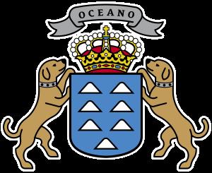 Kanarische Inseln.